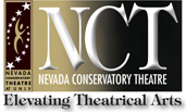 Nevada Conservatory Theatre: Elevating Theatrical Arts