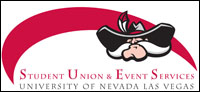 Student Union Event Services
