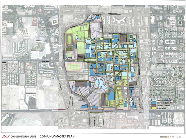 Unlv Campus Map Pdf.Unlv Parking Map Related Keywords Suggestions Unlv Parking Map