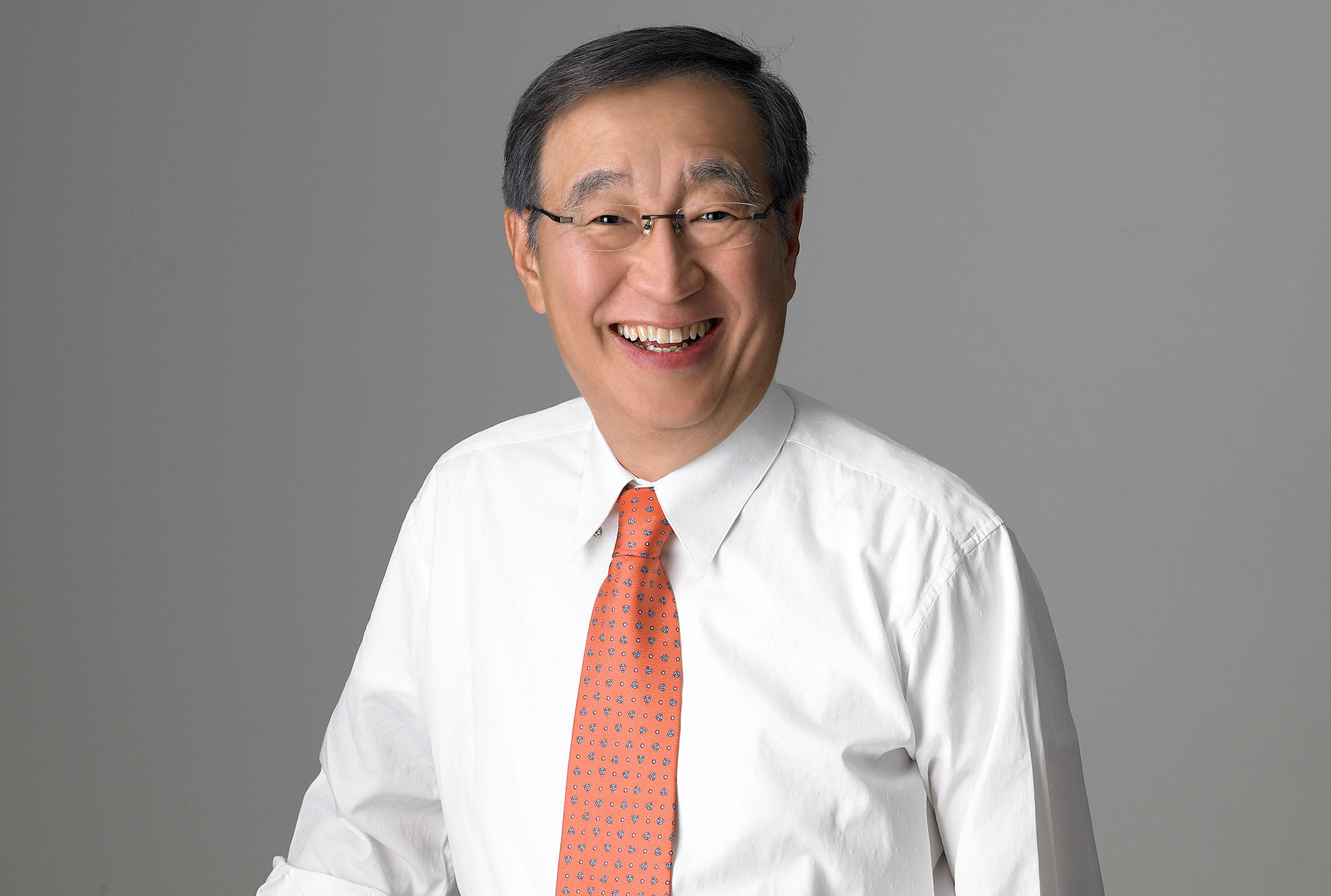 Jung Suh