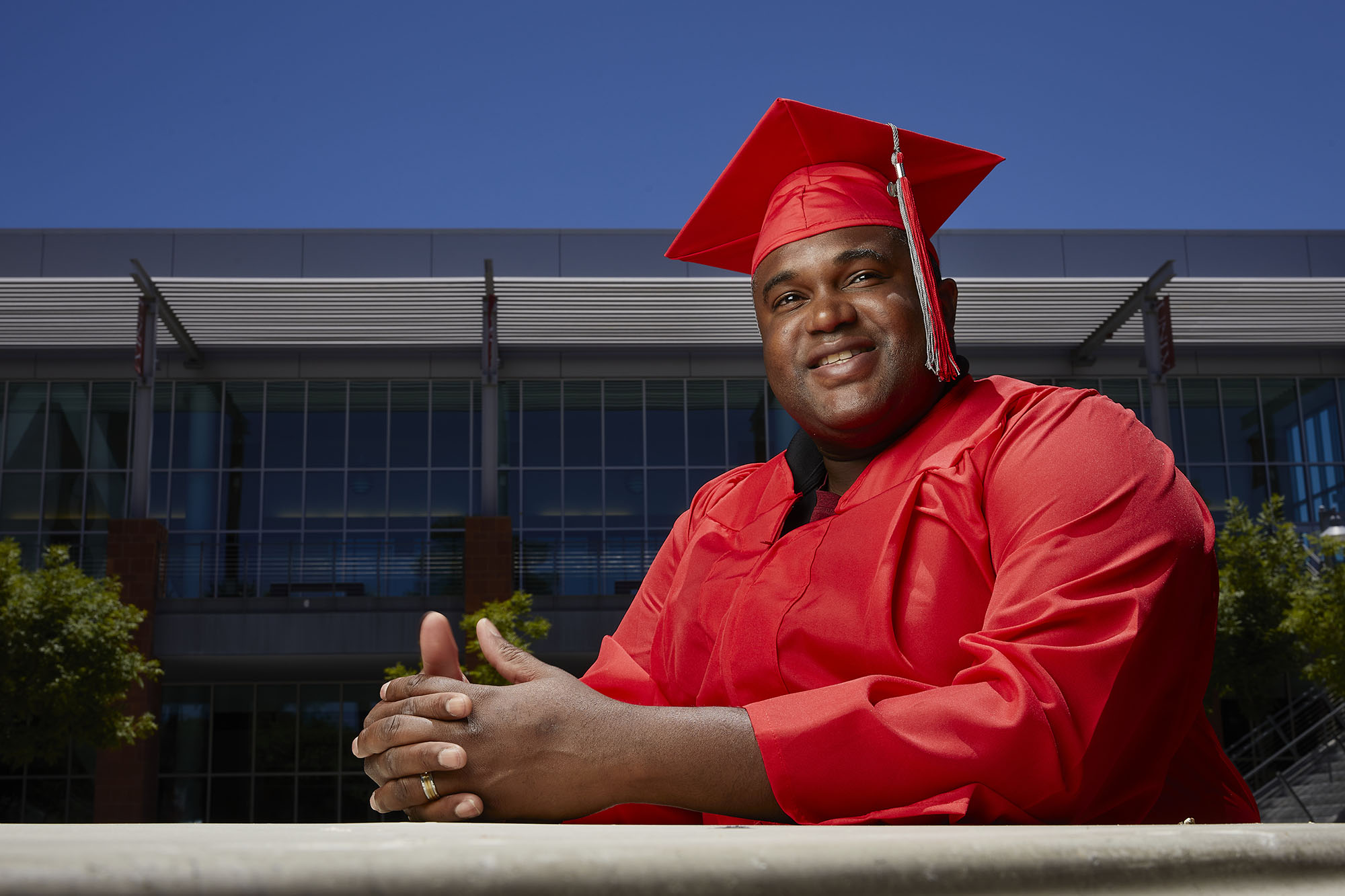 A Degree Two Decades In The Making News Center University Of Nevada Las Vegas This video provides tips for freshman going to the university of nevada, las vegas to make their experience easier. https www unlv edu news article degree two decades making
