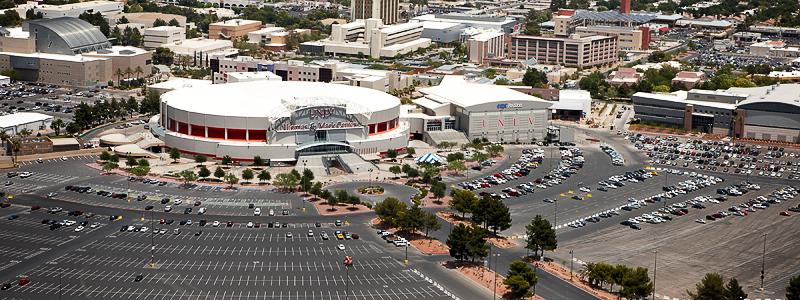 Office Of Compliance University Of Nevada Las Vegas
