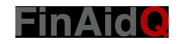 FinAid-Q Logo