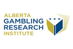 Alberta Gambling Research Institute, Canada
