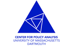 Center for Policy Analysis, University of Massachusetts, Dartmouth