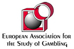 European Association for the Study of Gambling, the Netherlands