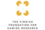 The Finnish Foundation for Gaming Research