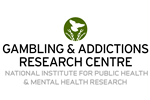 Gambling & Addictions Research Centre, National Institute for Public Health & Mental Health Research, New Zealand