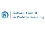 National Council on Problem Gambling, Washington DC