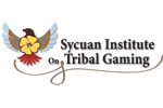 Sycuan Institute on Tribal Gaming, California