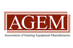 American Gaming Equipment Manufacturers Association