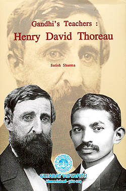 """simplicity in walden essay """"simplicity, simplicity, simplicity""""  thoreau spent two years at walden but nearly  ten years writing """"walden,"""" which was  but, as the science writer david  quammen pointed out in a 1988 essay on thoreau (before going on."""
