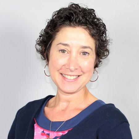 Lisa Durette