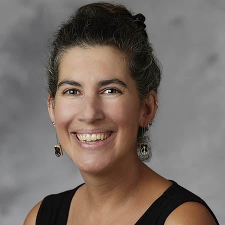 Amy Carito