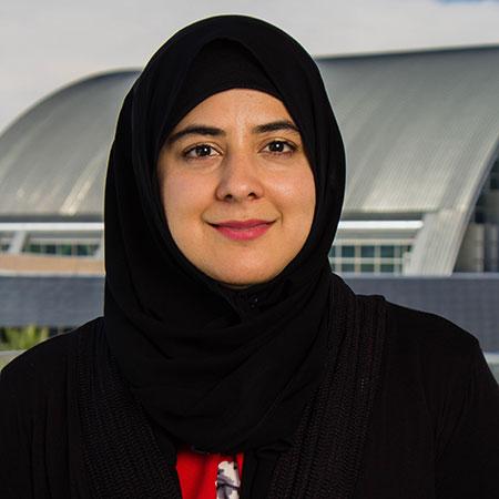 Anam Qadir