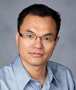Jianzhong (Andrew) Zhang