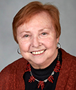 Headshot of Barbara Atkinson, M.D.