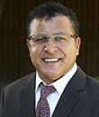 Headshot of Seyhmus Baloglu, Ph.D., CHE