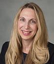 Headshot of Barbara St. Pierre Schneider, PhD, RN, CNE