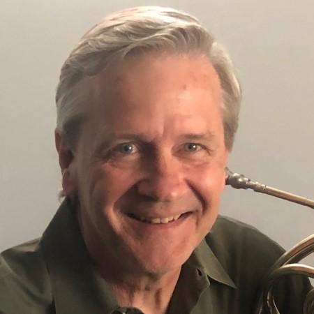 Bill Bernatis
