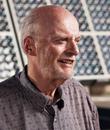 Robert F. Boehm