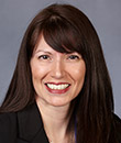 Headshot of Dawn L. Davidson, Ph.D.