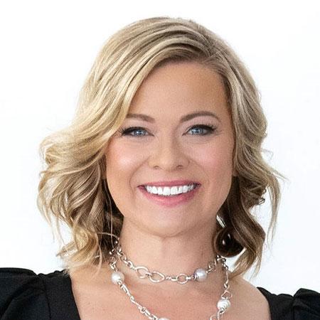 Crystal Schulz
