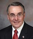 Headshot of Donald Snyder