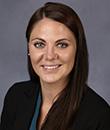 Headshot of Emily I. Troshynski, Ph.D.