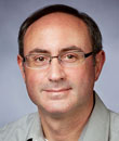 Headshot of Andrew L. Spivak, Ph.D.
