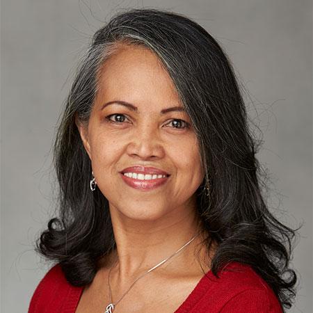Cristina Scoble