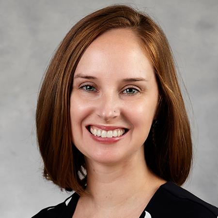 Headshot of Jennifer Byrnes