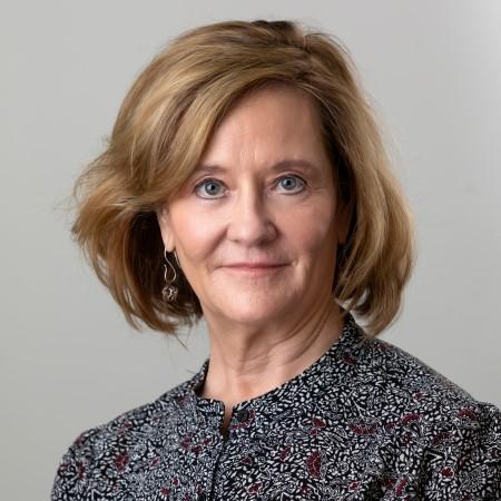 Kathleen Thimsen
