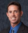 Daniel Gerrity