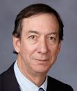 Headshot of Dave James, Ph.D.