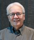 Headshot of David Costa