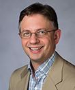 Headshot of David Tanenhaus, Ph.D.