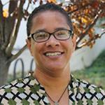 Headshot of Doris L. Watson, Ph.D.