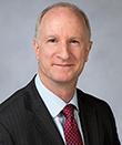 Headshot of Ed Weir, Ph.D.
