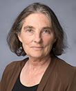 Headshot of Elspeth Whitney