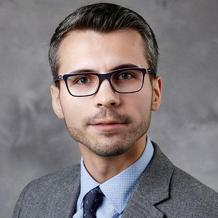 Emir Malikov