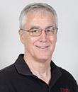 Headshot of Edwin Nagelhout