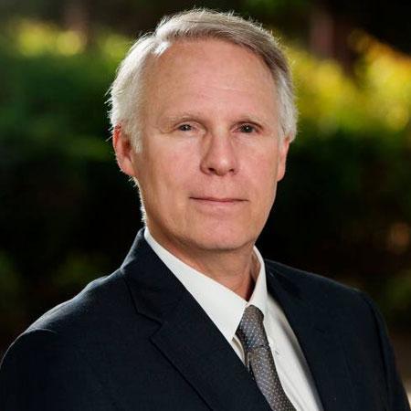 Eric L. Chronister