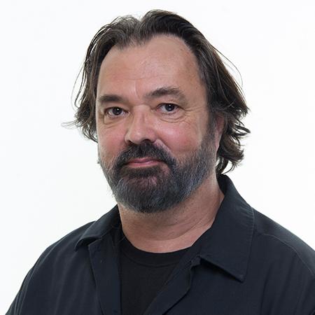 Frederic Bonin-Pissarro
