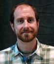 Headshot of Gary Kleiger