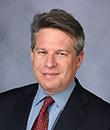 Headshot of Gregory S. Brown