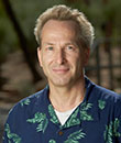Headshot of Thomas Hartmann, Ph.D.