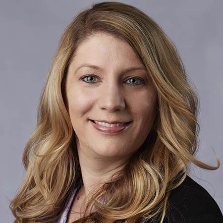 Heather Ortiz