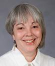 Barbara Hermes