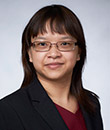 Headshot of Wai San (Cass) Shum, Ph.D.